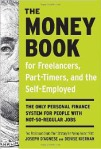 The Money Book